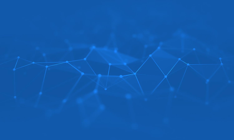 Azul 02