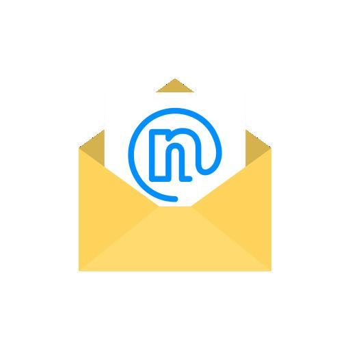 Servicio de correo empresarial en México