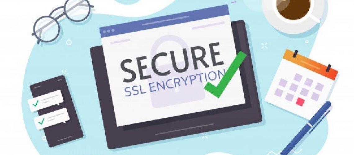 ssl-encryption